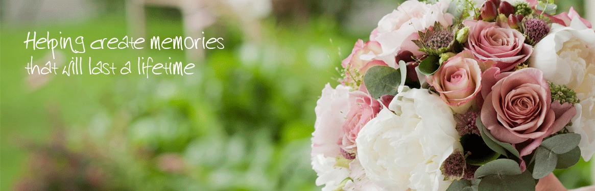 Barkers-website-banner-wedding-v2