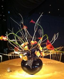 wedding flower 1
