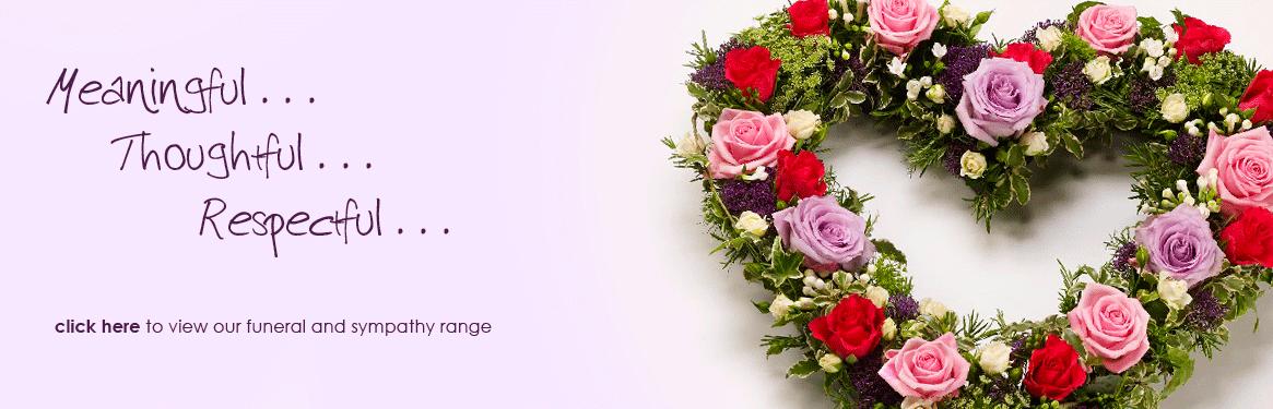 Barkers-website-banner-funeral