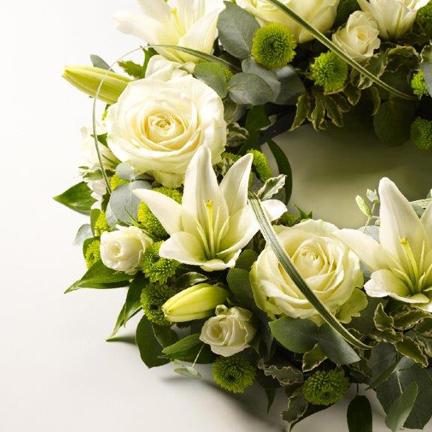 funeral flowers1