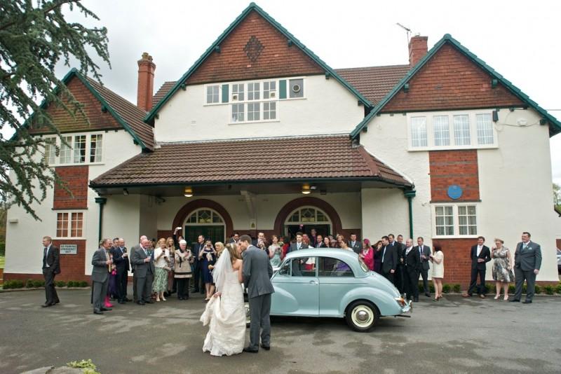 bowdon rooms wedding fayre