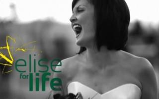 Elise for Life Celebration