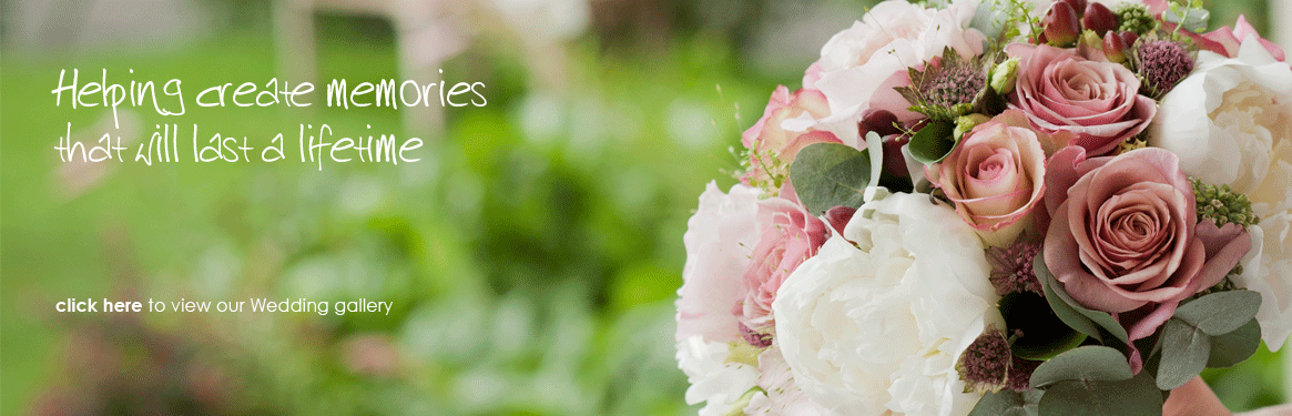 Barkers-website-banner-wedding
