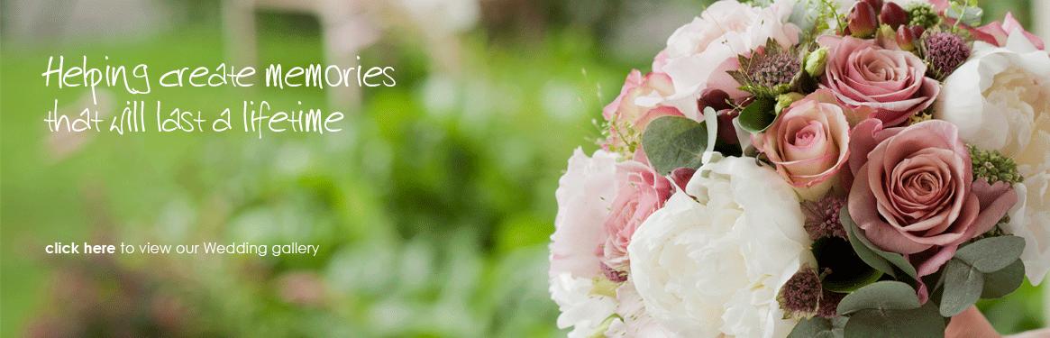 Barkers-website-banner-wedding