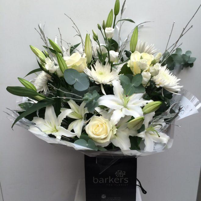photo-2-Luxury-White-Festive-HT £70.00