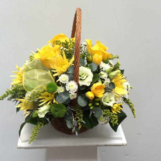 Easter-basket-£30.00