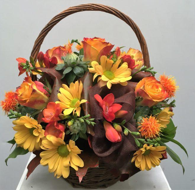 autumn-basket
