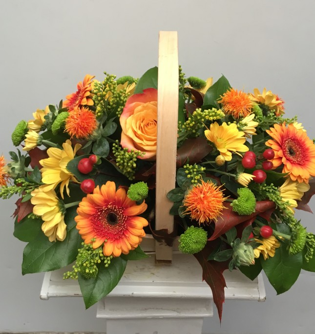 autumn-trug-basket