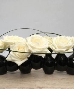 img_9461-roses-in-7-vases