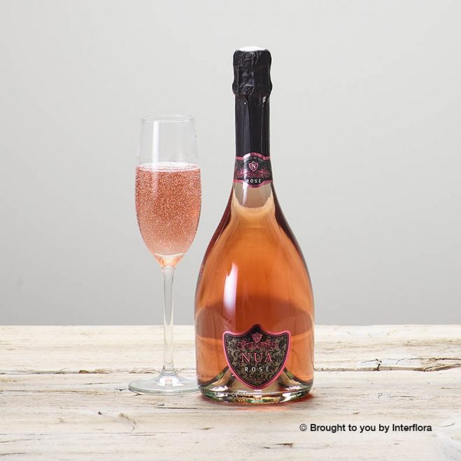 lg_20200180-nua-sparkling-rose-wine