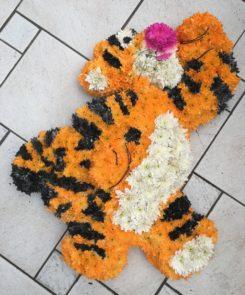 IMG_1877 (002) Tigger