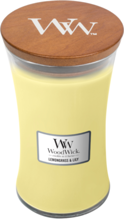 93065 WW Large Silo_Lemongrass & Lily_with LID