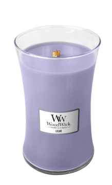93066 WW Large Silo_Lilac without lid_old