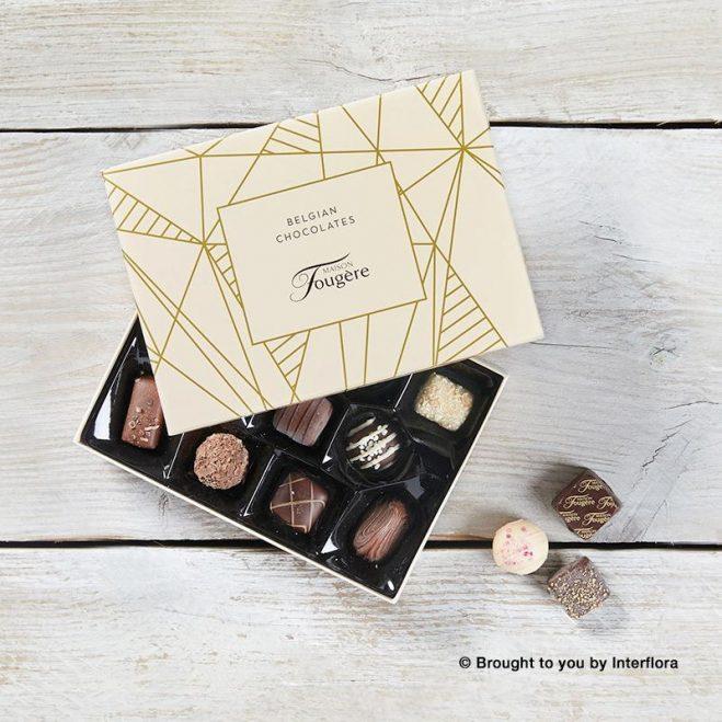 lg_20110041-maison-fougere-belgian-chocolates-(115g)