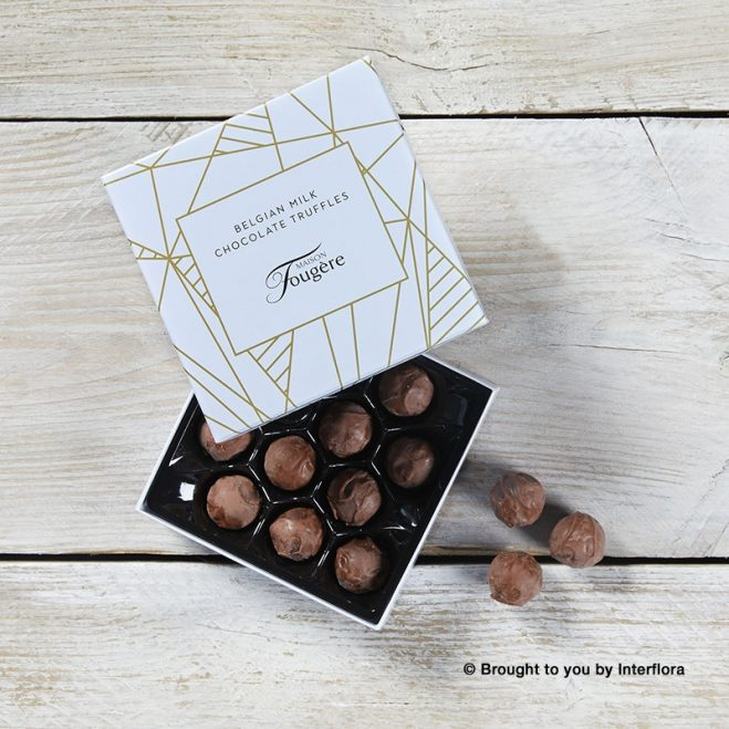 null-140g-maison-fougere-chocolate-truffles-2